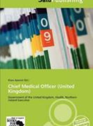 Chief Medical Officer (United Kingdom)