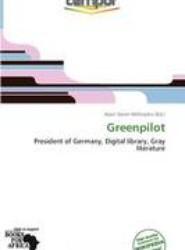 Greenpilot
