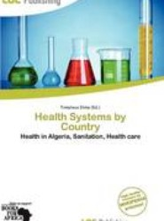 Health Systems by Country