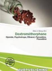 Dextrom Thorphane