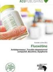 Fluox Tine