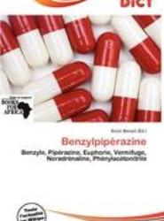 Benzylpip Razine