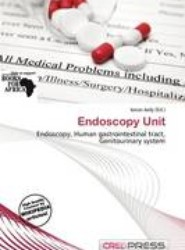 Endoscopy Unit