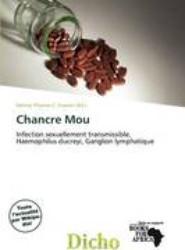Chancre Mou