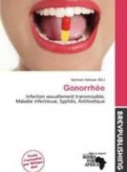 Gonorrh E