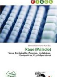 Rage (Maladie)