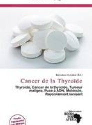 Cancer de La Thyro de