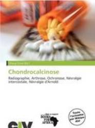 Chondrocalcinose