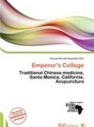 Emperor's College