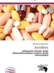 Acridine