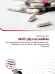 M Thyllycaconitine