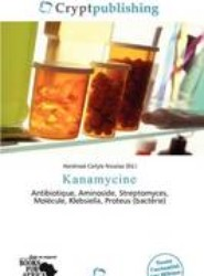 Kanamycine