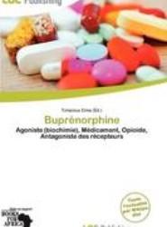 Bupr Norphine