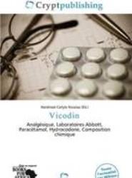 Vicodin