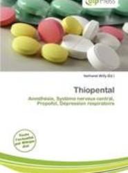 Thiopental