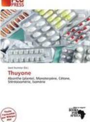 Thuyone