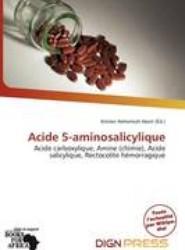Acide 5-Aminosalicylique