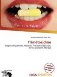 Trim Tazidine