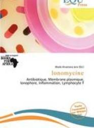 Ionomycine