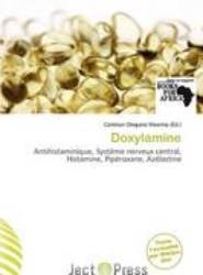 Doxylamine