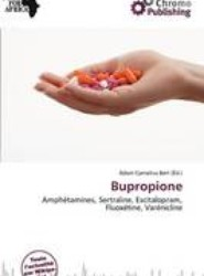 Bupropione