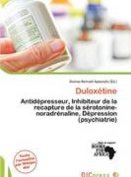 Dulox Tine