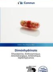 Dim Nhydrinate