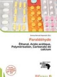 Parald Hyde