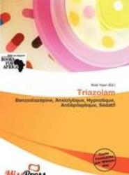 Triazolam
