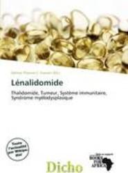 L Nalidomide