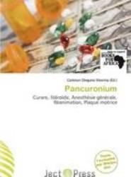 Pancuronium
