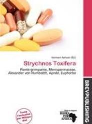 Strychnos Toxifera