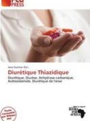 Diur Tique Thiazidique