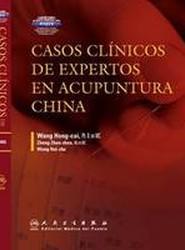 Casos Clinicos de Expertos en Acupuntural China