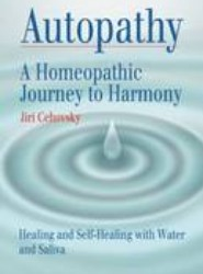 Autopathy
