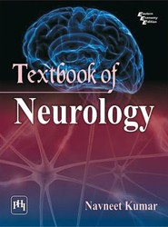 Textbook of Neurology