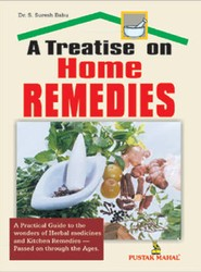 A Treatise on Home Remedies