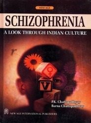 Schizopherenia