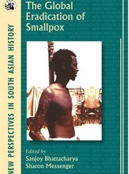 The Global Eradication of Smallpox