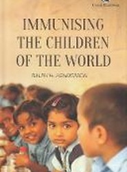 Immunising the Children of the World
