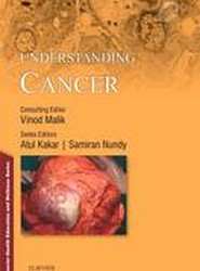 Elsevier Health Education and Wellness Series: Understanding Cancer