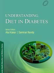 Elsevier Health Education and Wellness Series: Understanding Diet in Diabetes