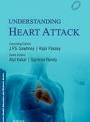 Understanding Heart Attacks