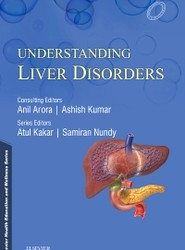 Elsevier Health Education and Wellness Series: Understanding Liver Disorders