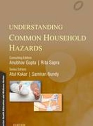 Elsevier Health Education and Wellness Series: Understanding Common Household Hazards