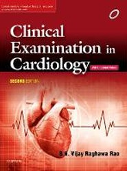 Clinical Examination in Cardiology