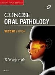 Concise Oral Pathology