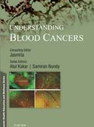 Elsevier Health Education and Wellness Series: Understanding Blood Cancers