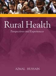 Rural Health