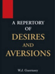 Repertory of Desires & Aversions